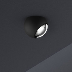 Sito lato ceiling | Outdoor wall lights | Occhio