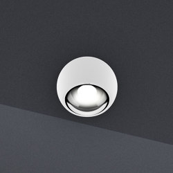 Sito lato wall | Outdoor wall lights | Occhio