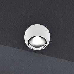 Sito lato wall | Outdoor wall lights | Occhio