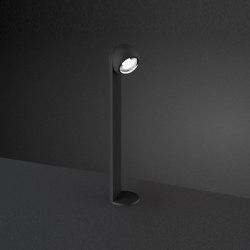 Sito palo | Bollard lights | Occhio