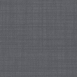 SCHERZO V - 401 | Drapery fabrics | Création Baumann
