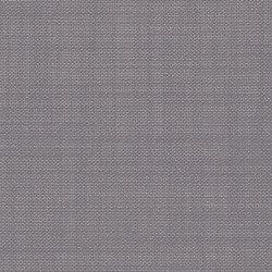 SCHERZO V - 402 | Drapery fabrics | Création Baumann