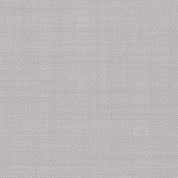 SCHERZO V - 403 | Drapery fabrics | Création Baumann