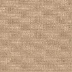 SCHERZO V - 404 | Drapery fabrics | Création Baumann