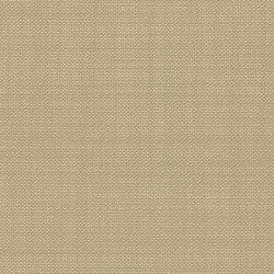 SCHERZO - 405 | Drapery fabrics | Création Baumann