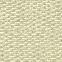 SCHERZO V - 406 | Drapery fabrics | Création Baumann