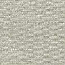SCHERZO - 407 | Drapery fabrics | Création Baumann