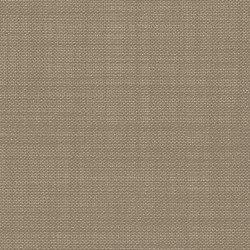 SCHERZO V - 408 | Tejidos decorativos | Création Baumann
