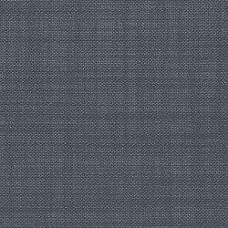 SCHERZO V - 410 | Drapery fabrics | Création Baumann