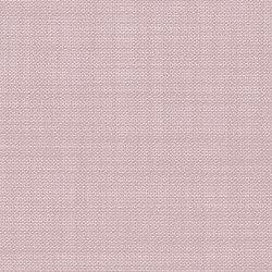 SCHERZO V - 412 | Drapery fabrics | Création Baumann