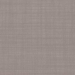 SCHERZO - 413 | Drapery fabrics | Création Baumann
