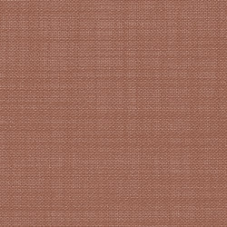 SCHERZO V - 414 | Drapery fabrics | Création Baumann