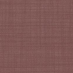 SCHERZO V - 415 | Drapery fabrics | Création Baumann