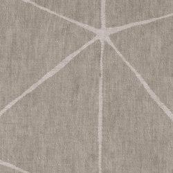 RISTA - 11 | Tejidos decorativos | Création Baumann