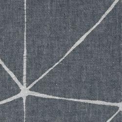 RISTA - 15 | Tejidos decorativos | Création Baumann