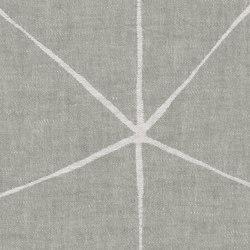 RISTA - 16   Drapery fabrics   Création Baumann