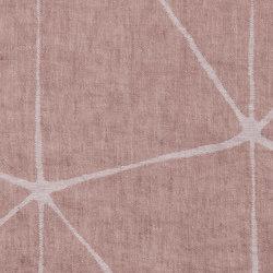 RISTA - 17 | Drapery fabrics | Création Baumann
