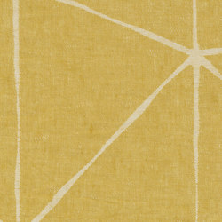 RISTA - 18 | Tejidos decorativos | Création Baumann