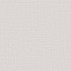 SINFONIA CS VI - 1002 | Drapery fabrics | Création Baumann