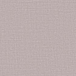 SINFONIA CS VI - 1003 | Drapery fabrics | Création Baumann