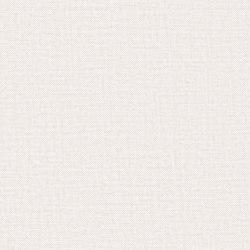 SINFONIA CS VI - 1051 | Drapery fabrics | Création Baumann