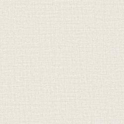 SINFONIA CS VI - 1052 | Drapery fabrics | Création Baumann