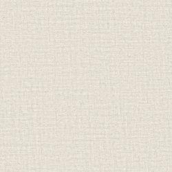 SINFONIA CS VI - 1053 | Drapery fabrics | Création Baumann