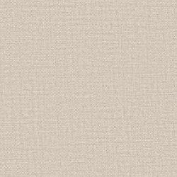 SINFONIA CS VI - 1054 | Drapery fabrics | Création Baumann