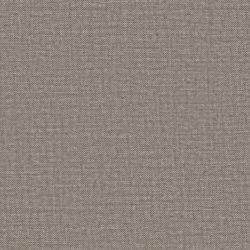 SINFONIA CS VI - 1055 | Drapery fabrics | Création Baumann