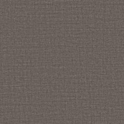 SINFONIA CS VI - 1056 | Drapery fabrics | Création Baumann