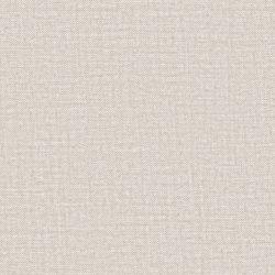 SINFONIA CS VI - 1057 | Tessuti decorative | Création Baumann