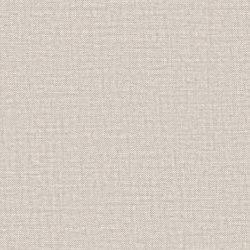 SINFONIA CS VI - 1058 | Drapery fabrics | Création Baumann