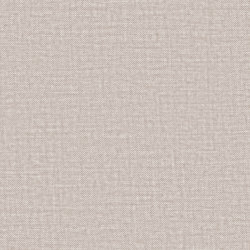 SINFONIA CS VI - 1059 | Drapery fabrics | Création Baumann