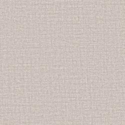 SINFONIA CS VI - 1059 | Tejidos decorativos | Création Baumann