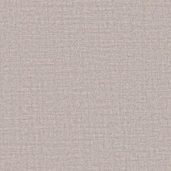 SINFONIA CS VI - 1060 | Tessuti decorative | Création Baumann