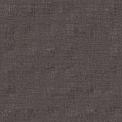 SINFONIA CS VI - 1061 | Drapery fabrics | Création Baumann