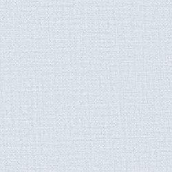 SINFONIA CS VI - 1062 | Drapery fabrics | Création Baumann