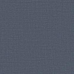 SINFONIA CS VI - 1063 | Drapery fabrics | Création Baumann