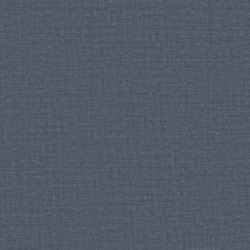 SINFONIA CS VI - 1063 | Tejidos decorativos | Création Baumann