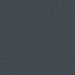 SINFONIA CS VI - 1064 | Drapery fabrics | Création Baumann