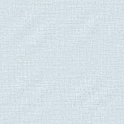 SINFONIA CS VI - 1065 | Drapery fabrics | Création Baumann