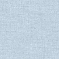 SINFONIA CS VI - 1066 | Drapery fabrics | Création Baumann