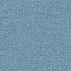 SINFONIA CS VI - 1067 | Tessuti decorative | Création Baumann