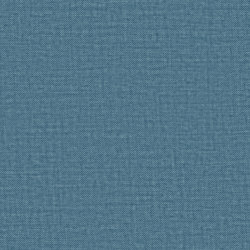SINFONIA CS VI - 1068 | Drapery fabrics | Création Baumann