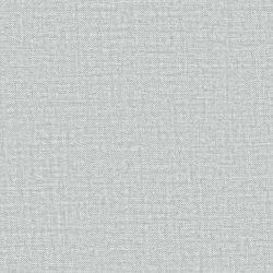 SINFONIA CS VI - 1069 | Drapery fabrics | Création Baumann