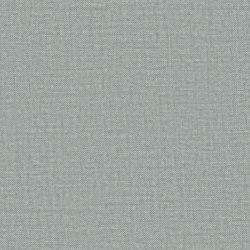 SINFONIA CS VI - 1070 | Drapery fabrics | Création Baumann