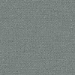 SINFONIA CS VI - 1071 | Drapery fabrics | Création Baumann