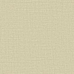 SINFONIA CS VI - 1072 | Drapery fabrics | Création Baumann