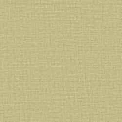 SINFONIA CS VI - 1073 | Drapery fabrics | Création Baumann