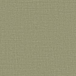 SINFONIA CS VI - 1074 | Tessuti decorative | Création Baumann